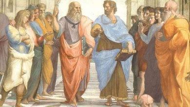 Photo of الأخطاء الشائعة في الفلسفة