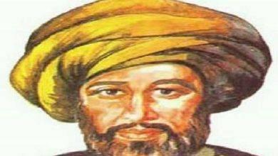 Photo of سيرة حياة زهير بن أبي سلمى … تعرف على مقتطفات من حياة شاعر المعلقات