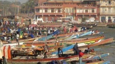 Photo of معلومات عن دولة غينيا..وسائل النقل والمواصلات في دولة غينيا