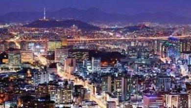 Photo of معلومات عن دولة كوريا الجنوبية …. جولة حول الاقتصاد الزراعى والصناعى بكوريا الجنوبية