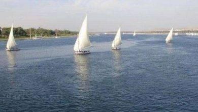 Photo of معلومات للأطفال عن نهر النيل… تعرف على بعض المعلومات المهمة عن نهر النيل