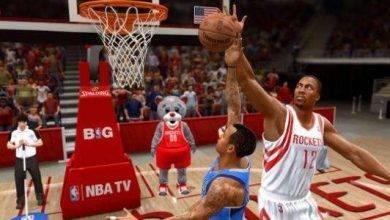 Photo of أخطاء شائعة في كرة السلة .. إليك هذه الأخطاء حتى تتجنبها