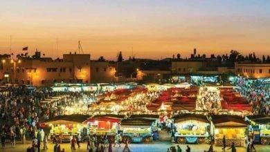 Photo of اماكن السهر في اغادير .. أفضل اماكن السهر فى اغادير ..