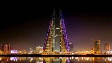 Photo of اماكن السهر في البحرين .. مجموعة من أماكن السهر فى البحرين ..