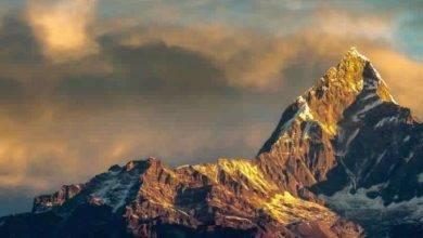 Photo of اماكن السهر في النيبال .. تعرف عليها ..
