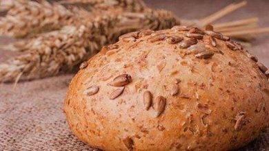 Photo of طريقة عمل خبز الشعير .. إعداد خبز الشعير فى المنزل ..