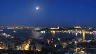 Photo of اماكن السهر في اسطنبول .. تعرف عليها ..أفضل أماكن السهر فى اسطنبول ..