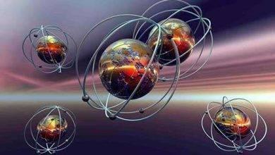Photo of الفيزياء في حياتنا .. تعرف على وجود الفيزياء فى حياتنا اليومية ..