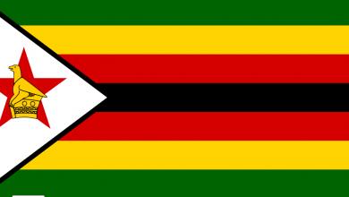 Photo of معلومات عن دولة زيمبابوي وعملاتها والمواصلات المتاحة وأهم الصناعات