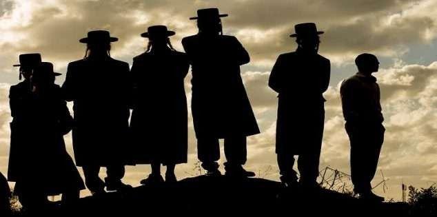 الاسلام من وجهة نظر اليهود