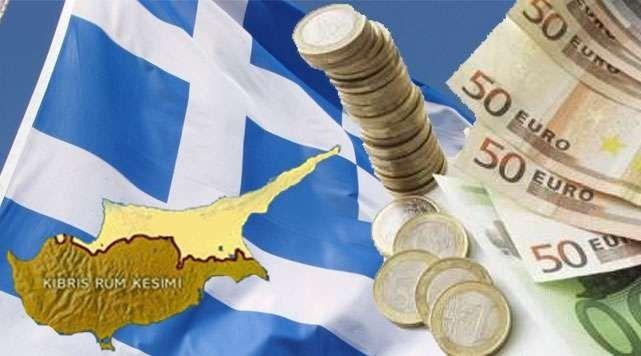 الاقتصاد والبنية التحتية .. معلومات عن دولة قبرص