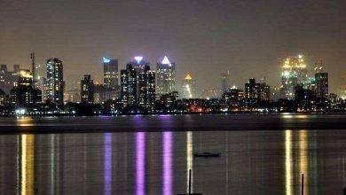 Photo of اماكن السهر فى مومباي.. تعرف على افضل اماكن السهر فى مومباي مدينة الاحلام التي لا تنام