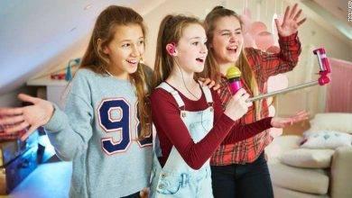 Photo of افكار هدايا عيد ميلاد المراهقات… افكار عديدة ومناسبة لعيد ميلاد جميع المراهقات