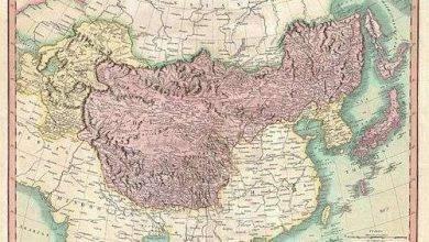 Photo of الاسلام في تتارستان… معلومات عامّة عن الاسلام في تتارستان في أوقات مختلفة