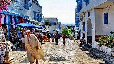 Photo of أهم المعلومات عن دولة تونس