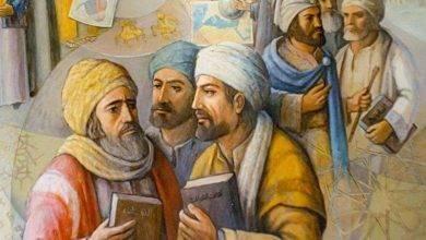 Photo of علماء الفيزياء المسلمين .. تعرف عليهم ..