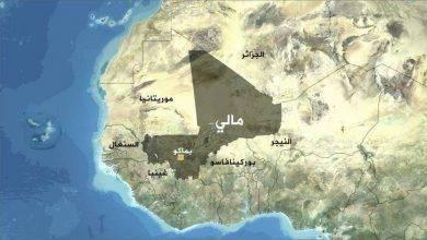 Photo of الاسلام في مالي… معلومات عامّة عن مالي وعن الاسلام في مالي