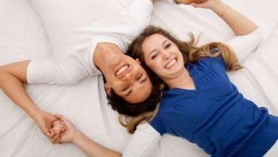 Photo of أخطاء شائعة فى الحياة الزوجية .. تعرف على الأخطاء الشائعة فى الحياة الزوجية لتعيش سعيدا