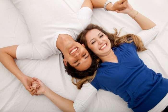 أخطاء شائعة فى الحياة الزوجية