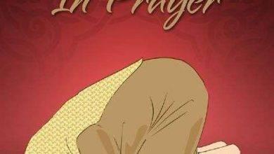 Photo of أخطاء شائعة فى الصلاة .. تعرف على بعض الاخطاء الشائعة فى الصلاة والتى يجب على المسلم تجنبها