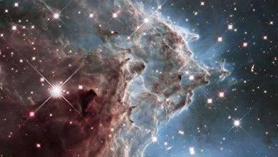 Photo of معلومات عن الفيزياء الفلكية .. تعرف على أهم المعلومات عن الفيزياء الفلكية ونشأتها وأهدافها ومعالمها