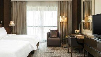 Photo of ارخص فنادق في البحرين