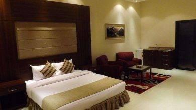 Photo of ارخص فنادق في الرياض وشقق مفروشة