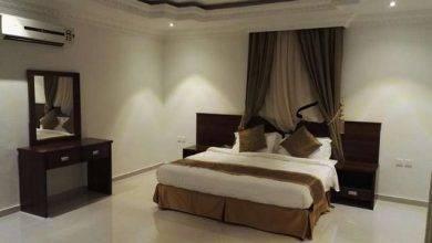 Photo of ارخص فنادق في جدة