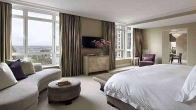 Photo of ارخص فنادق في وهران