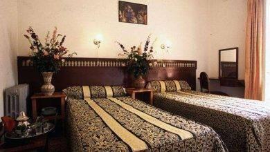 Photo of ارخص فنادق في مراكش