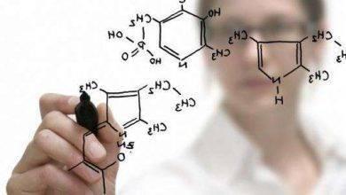 Photo of علماء الكيمياء في العصر الحديث .. أهم علماء الكيمياء فى العصر الحديث ..