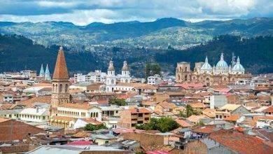 Photo of أبرز المعلومات عن دولة الإكوادور