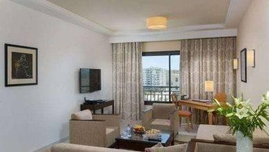 Photo of ارخص فنادق في تونس العاصمة الموصى بها 2019