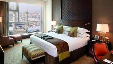 صورة ارخص فنادق في مكة في رمضان