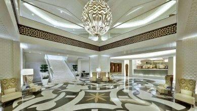 Photo of فنادق مكة القريبة من الحرم 3 نجوم