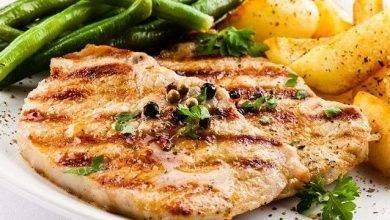 Photo of طريقة عمل ستيك الدجاج .. تعرف على طريقة عمل ستيك الدجاج الشهي بطرق مختلفة