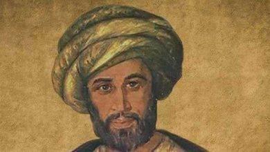 Photo of سيرة حياة ابن المقفع .. تعرف على ملامح نشأة وحياة مؤلف كليلة ودمنة
