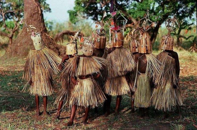الاسلام في مالاوي