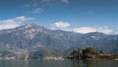 Photo of السياحة في بخارا النيبال .. دليلك السياحى لزيارة بخارا النيبال ..