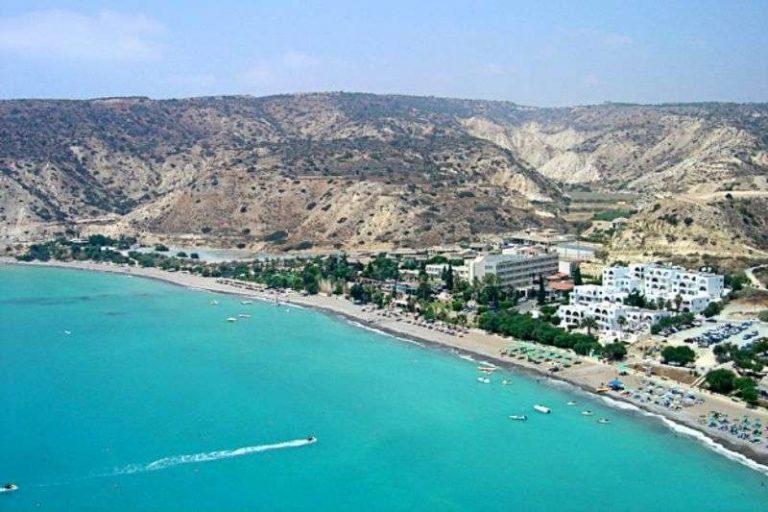 اللغات في دولة قبرص .. معلومات عن دولة قبرص