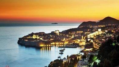 Photo of أماكن السهر فى كرواتيا