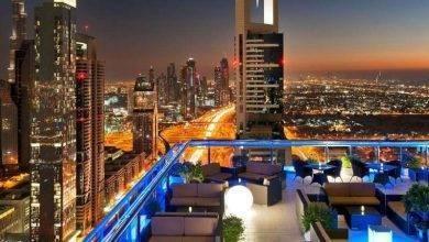 صورة اماكن السهر في مارينا دبى .. مع أفضل مطاعم مارينا دبي للسهرات