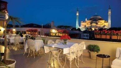 Photo of ارخص فنادق في اسطنبول السلطان احمد