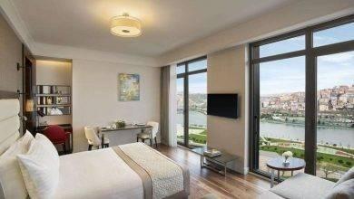 Photo of ارخص فنادق في اسطنبول في منطقة تقسيم