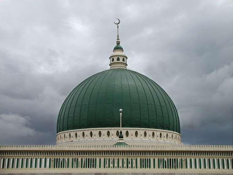 الاسلام فى الفلبين