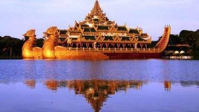 Photo of معلومات عن دولة بورما .. دليلك الى كل ماتريد معرفته عن دولة بورما او ميانمار