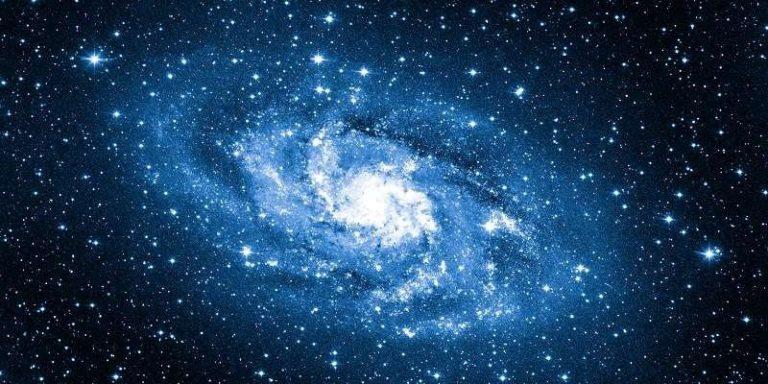 معلومات عن الفيزياء الفلكية