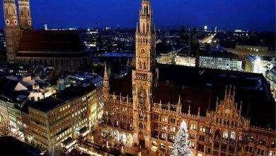 Photo of اماكن السهر في ميونخ..دليلك للتعرف علي افضل اماكن للسهر في مدينة ميونخ الالمانية