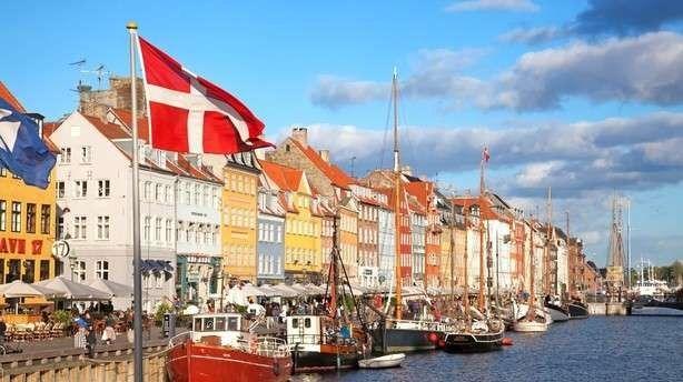 الديانة .. معلومات عن دولة الدنمارك