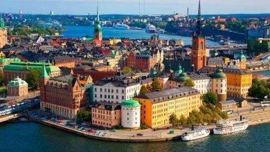 Photo of أشهر منتجات الدنمارك التي يحب السياح شراؤها